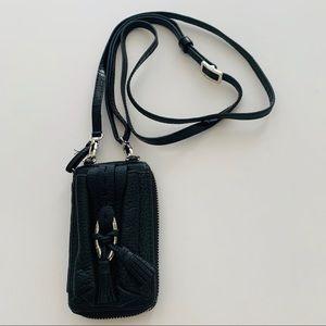 Small women's bag